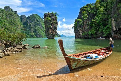 bilder  top shots von thailand franks travelbox