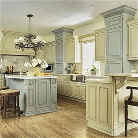 georgian kitchen design georgian decoration the best way to decorate home interior designing ideas