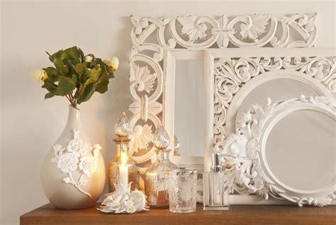 cortinas decoracion inspiraciones