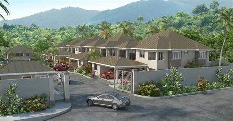 2 bedroom house for sale in kingston jamaica 4 bedroom homes for sale kingston 6 jamaica 7th heaven