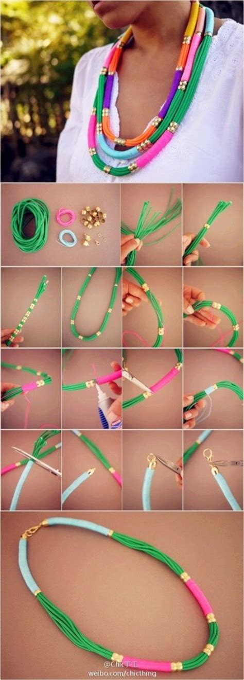 diy fashion craft ideas 10 really diy crafts for