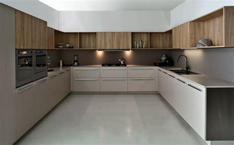 cocinas en u modernas cocinas modernas distribucion en u y otras variantes