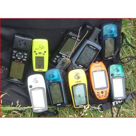 the best gps top outdoor gps what are the characteristics of