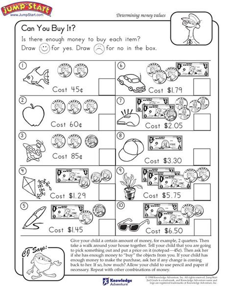 best sheets for the money 25 best ideas about free math worksheets on pinterest