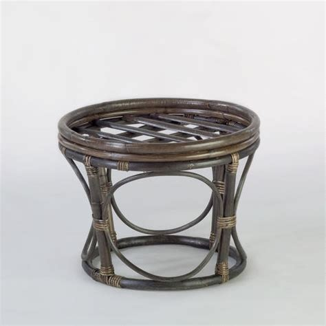 Garden Stool World Market by 17 Best Images About Possible Home Furniture On