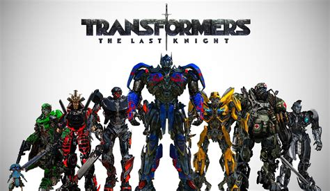 jumanji film completo youtube transformers the last knight de michael bay noset