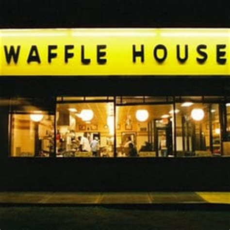 Waffle House Number by Waffle House Fast Food Catoosa Ok Reviews Photos