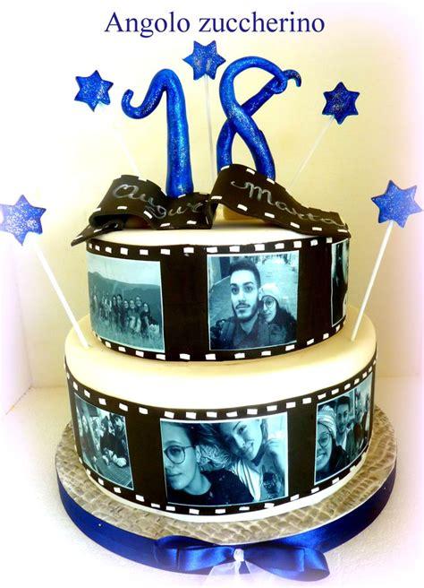 decorazioni ragazza oltre 25 fantastiche idee su torte di compleanno ragazza