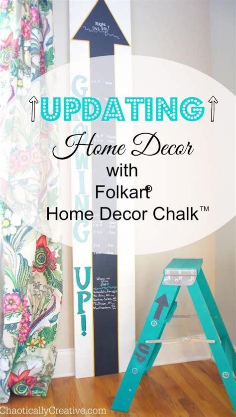 folk art home decor chalk 1000 images about chalk paint on pinterest acrylics