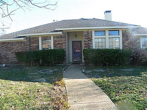 houses for rent by owner in dallas tx page not found trulia s blog
