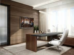 Home Office Design Ideas Home Office Design Ideas Interior Design Ideas