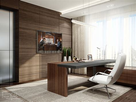 Permalink to Office Design Ideas