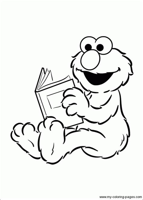 elmo easter coloring pages to print elmo coloring pages only coloring pages