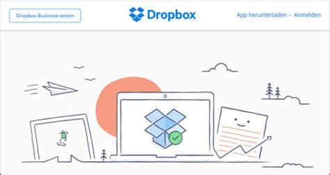 dropbox kostenlos dropbox gratis cloud bis 2 gb speicherplatz