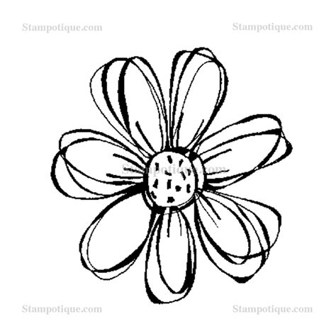 Simple Vase Small And Simple Flower To Draw Urldircom Urldircom