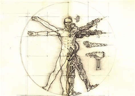 31 best images about art davinci vitruvian man on