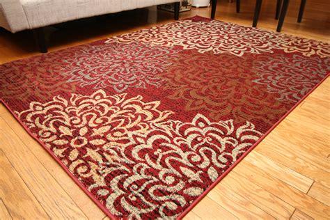 10 x 16 area rug 100 10 x 16 area rug indoor rugs u0026 area rugs