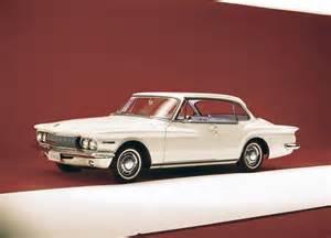 Dodge Lancer 1962 Dodge Lancer Gt
