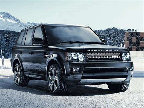 2013 land rover range rover sport price photos reviews