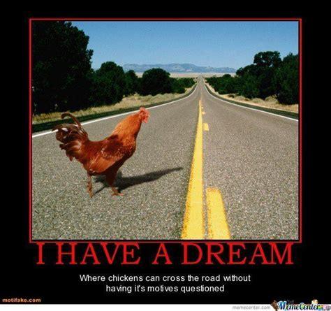 I Have A Dream Meme - i have a dream by kuttu meme center