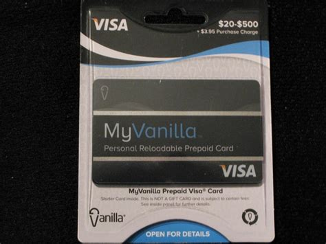 Vanilla Gift Debit Card - my vanilla debit pros and cons of using mvd to earn miles