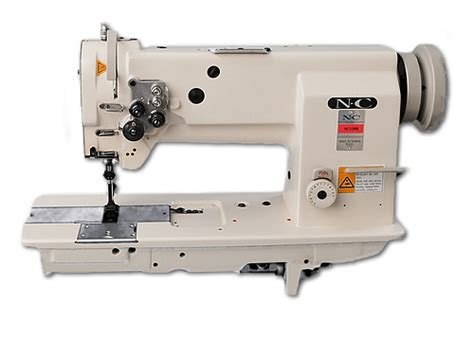 Tarp Sewing Machine For Sewing Leather Sew Leather Canvas