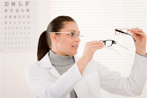 eye doctor optician doctor with glasses and eye chart optician ny eye doctor