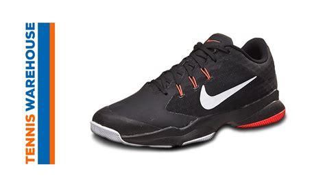 Sepatu Nike Zoom Vomero 7 nike air zoom ultra tennis shoe