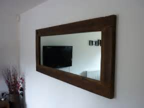 wall mirror for living room 100 home improvement ideas john young construction inc lansing mi 517 930 4462