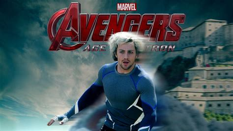 quicksilver movie free download avengers age of ultron 4k ultra hd wallpaper and