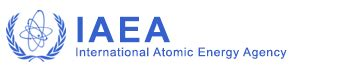 international atomic energy agency iaea all other from the past to the future measuring air pollution in