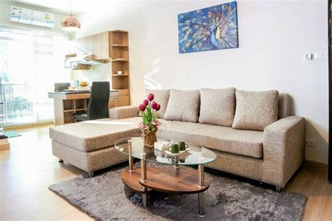one bedroom condos for sale stylish one bedroom condo for sale at tree boutique