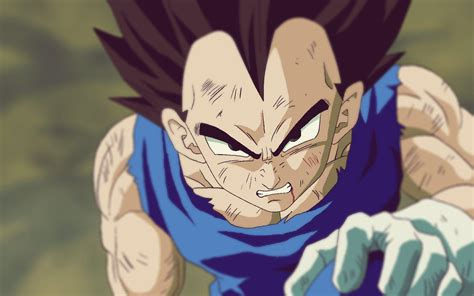 dark vegeta wallpaper vegeta backgrounds wallpaper cave