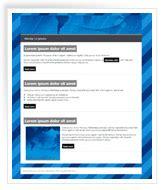 analyze data sendblaster free email templates sendblaster