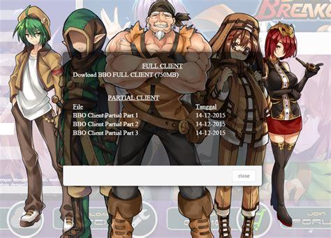 opreaker indonesia download client blast breaker online indonesia
