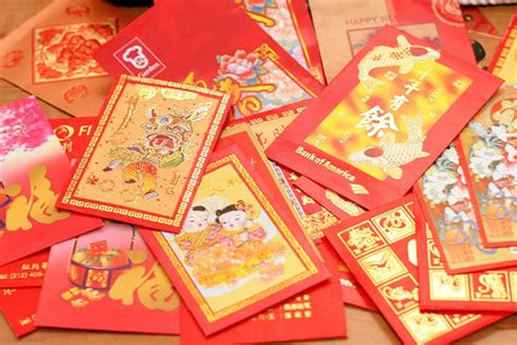 new year envelopes hong kong new year 101 year of the sheep shut up and eat