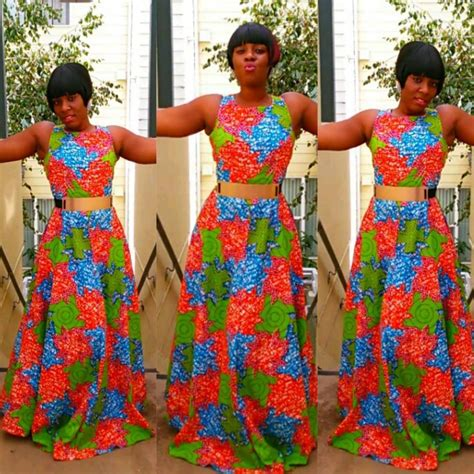 images of styles with ankara 200 super stylish trendy fabulous and unique ankara