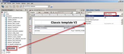 format html jasper report random allsorts jasper reports parameterisation of reports