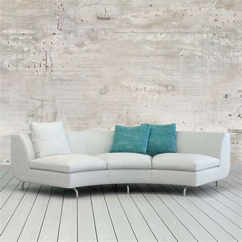 ottawa upholstery cleaning 3 seater sofa couch ottawa carpet cleaning