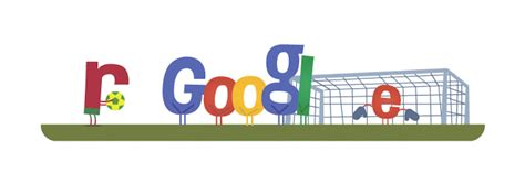 doodle 4 world cup world cup 2014 25