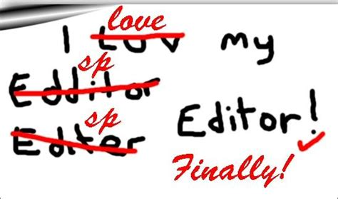 images of love editing bridging the author editor gap the write edit