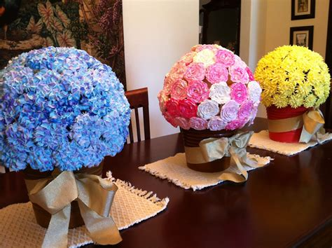 floral arrangement cupcake tutorial cupcake flower bouquets video tutorial these are