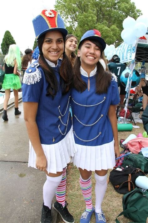swimming carnival themes blue swimming carnival costume ideas best costumes ideas