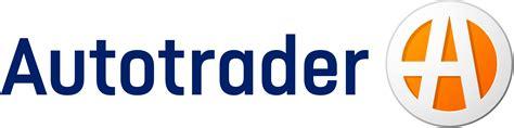 Auto Tradwe by Autotrader Autotrader Logos