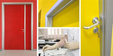porte interne per scuole porte interne per ospedali termosifoni in ghisa scheda