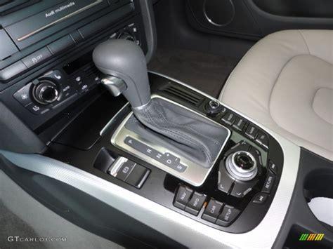 Tiptronic Transmission Audi by Audi A5 Tiptronic Transmission Auto Cars