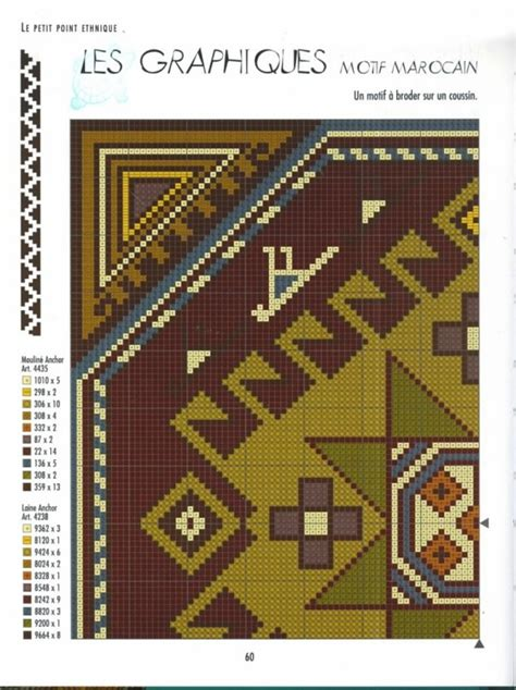 cross stitch rug 1000 images about cross stitch rug on free cross stitch patterns charts and patterns