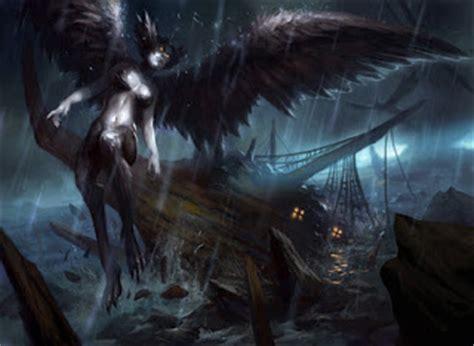 dragon boat jargon dragonsfaerieselves theunseen sirens the beautiful