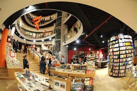 libreria mondadori genova centro furto alla feltrinelli di via ceccardi