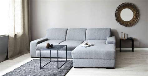 arredamento moderno arredamento moderno mobili design per la tua casa dalani